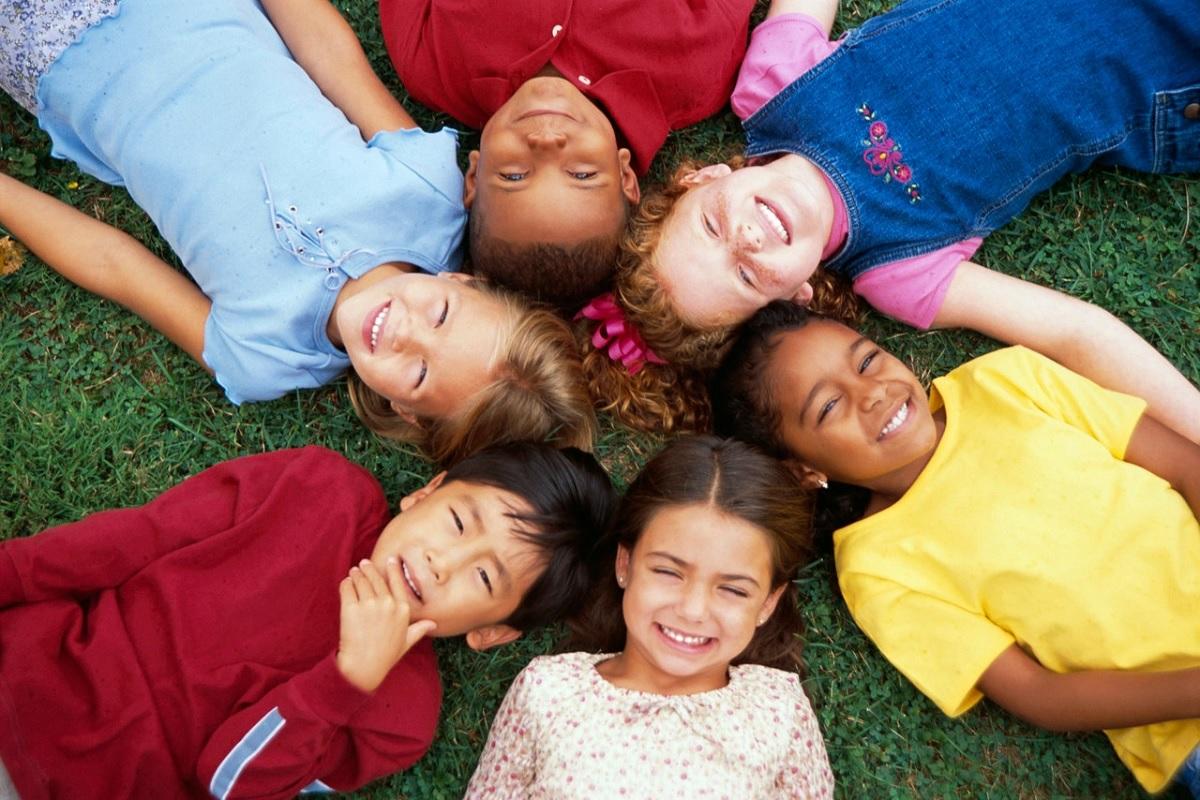 Διεθνές Συνέδριο: Παιδαγωγική της χαράς