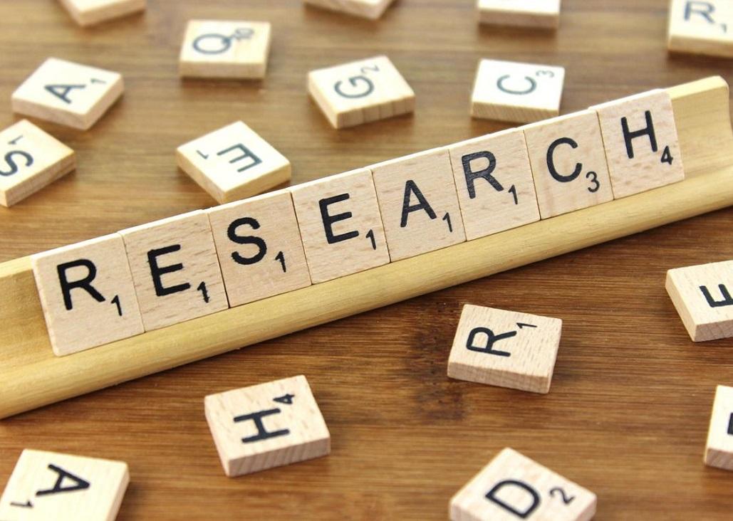 Ημερίδα: Η Έρευνα στη σχολική τάξη: κοινωνικές διαστάσεις, τάσεις, προτάσεις, προβληματισμοί