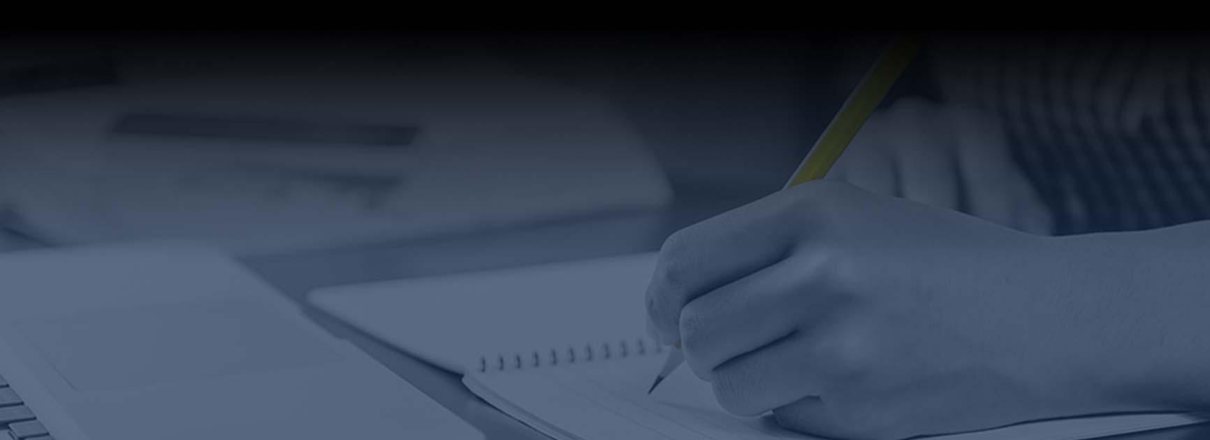 Πρόγραμμα Μεταπτυχιακών Σπουδών: «Επιστήμες της Αγωγής, Κριτική Παιδαγωγική και Εκπαίδευση Εκπαιδευτικών